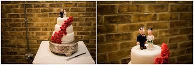 francesca and robert u0027s yorkshire meets puerto rican wedding in