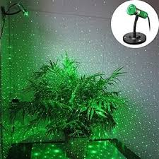 Christmas Decorations Light Shower by 2016 New Products Star Light Christmas Decorations Outdoor Laser