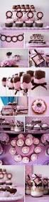 best 25 mesas para baby shower ideas on pinterest dulces para