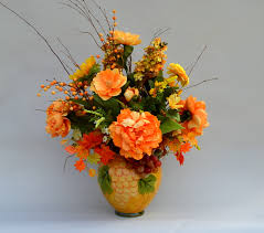 chesters flowers chester s fall decor ideas chester s florist fall decor