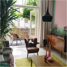 Wohnzimmer Deko Shabby Mit Vintage Deko Und Möbeln Modern Einrichten 50 Ideen