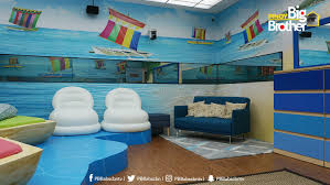 pinoy interior home design pinoy big brother season 7 house rocketship creative design lab