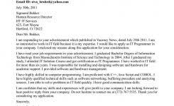 project manager resume example throughout it project management