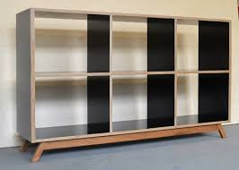 cabinet record album storage cabinet ikea awesome record storage