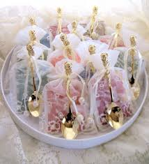 popular wedding favors top bridal shower favor ideas scheduleaplane interior creative