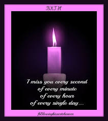light a candle for someone 418 best memory candles images on pinterest candle lit angels in