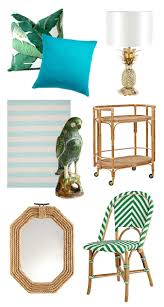 Tropical Home Decor Fabric Best 25 Tropical Homes Ideas On Pinterest Tropical House Design