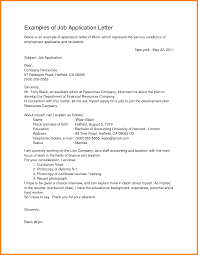 resumes references examples 9 job application references example ledger paper job application references example 62351071 png examples of job application letter by yudypur