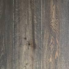 mullican flooring mount castle oak charcoal tyson