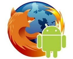 firefox for android mozilla firefox 20 available for android windows mac linux