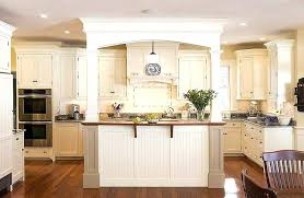 wood legs for kitchen island kitchen island columns ideas kitchen cabinet columns island