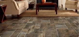beautiful tile and laminate flooring laminate tile flooring