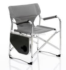 Directors Folding Chair Lightweight Aluminum Folding Director Chair Lightweight Aluminum