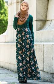 maxi dresses with sleeves maxi dresses with sleeves for women and