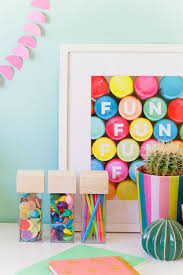 Diy Desk Storage by Diy Small Storage Boxes Tell Love And Partytell Love And Party
