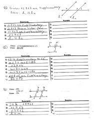 arcadia high geometry files