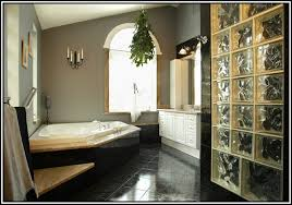 master bathroom ideas houzz master bathroom ideas houzz bathroom home design ideas arpxqea3k6