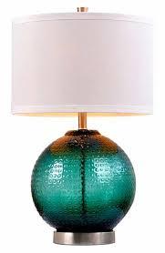 Aqua Table Lamp Table Lamps Lighting Lamps U0026 Fans Nordstrom