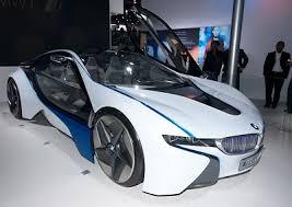 bmw battery car bmw s battery vision wheels24
