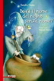 Grande Ritorno Nel Regno Della Fantasia by Rosicchiarecensioni Il Rosicchialibri