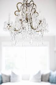 Child Chandelier Home Series Master Bedroom Reveal Mia Mia Mine