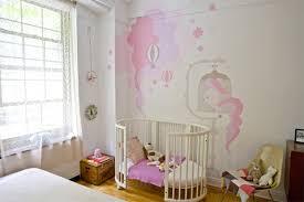fresque murale chambre bébé chambrebebeamisuma chambre enfant fresque chambre