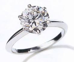 Wedding Rings Diamond by Diamond Engagement Rings Online