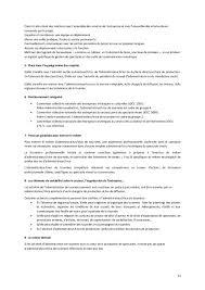 convention collective bureaux d udes techniques le guide des métiers administratifs du spectacle vivant