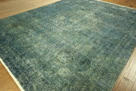 green area rug rugs cheap 3 5 contemporary u2013 agecodagis com