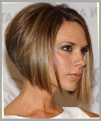 printable pictures of hairstyles 43 best haircuts images on pinterest hair cut short bobs and