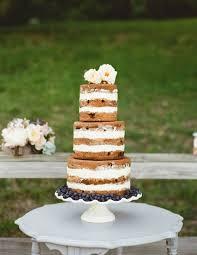 wedding cake no fondant the 25 best cakes without fondant ideas on wilton