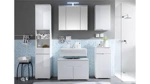 badezimmer weiss badezimmer kommode weiß jtleigh hausgestaltung ideen