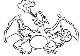 coloriage pokemon legendaire dessin a colorier pokemon