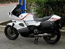 bmw bmw k1100rs moto zombdrive com