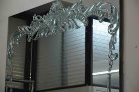 Designer Mirrors by Designer Mirrors Glass Expressions Decorative Mirrors