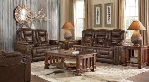 livingroom suites why you should invest in all color living room furniture sets blogbeen