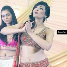 artists choreographers in mumbai hamaraevent