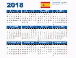 Calendario 2018 Feriados Portugal Calendários Grátis