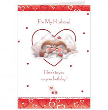 fancy birthday cards sayings for her birthday ideas birthday card