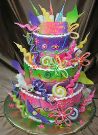 1401 best торты images on pinterest cake decorating cakes and