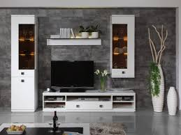 modern showcase designs for living room modern showcase designs