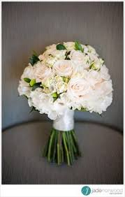 wedding flowers adelaide winter wedding s bouquet flowers include pink darcey garden
