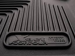 dodge ram 2500 regular cab 2003 2016 husky liners center hump x
