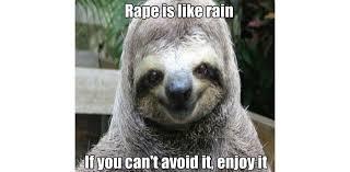 Sloth Whisper Meme - allah las jack coleman photography