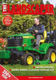 the landscaper 200 oct 2015 digi by the landscaper issuu