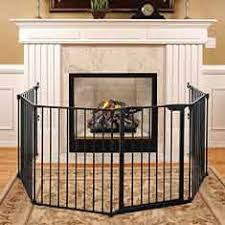Fireplace Child Safety Gate by 7 Top Fireplace Baby Gate Choices Baby Safety Concerns