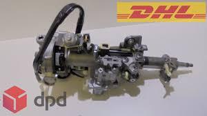 lexus rx 450h timing chain other car parts car parts vehicle parts u0026 accessories