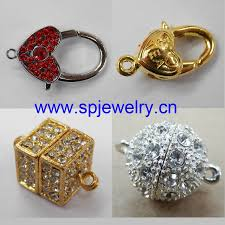 Wholesale Jewelry Making - magnetic clasps for jewelry making magnetic clasps for jewelry