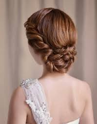 latest look hair braiding in wilmington nc 174 best b r i d a l h a i r images on pinterest bridal