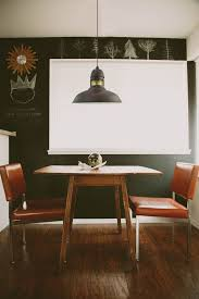 Farmhouse Pendant Lighting Kitchen by 144 Best Industrial Images On Pinterest Children Industrial And